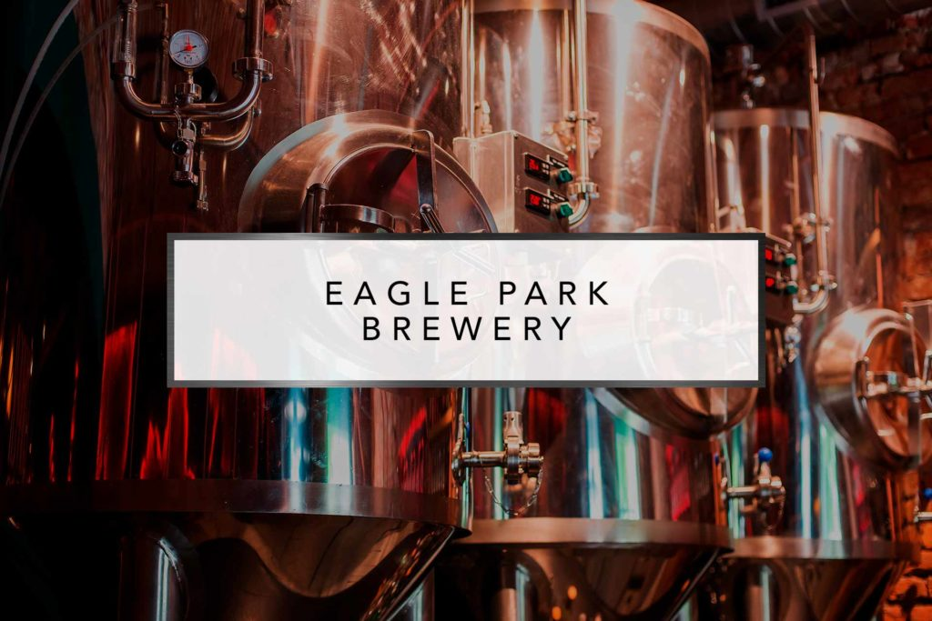 Eagle Park Brewery
