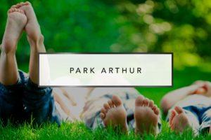 Park Arthur
