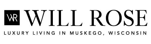 Final WR Logo