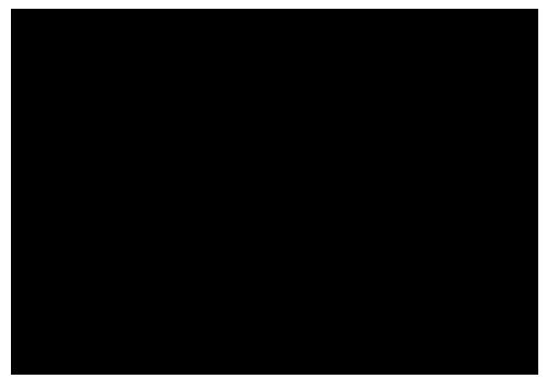 WR Black Logo